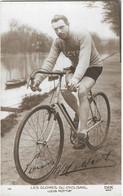 Les Gloires Du Cyclisme ,mottiat - Cycling