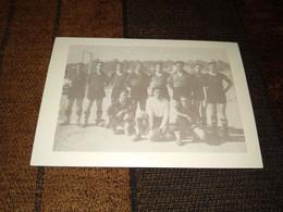 """Calendar Of Pocket  """" Loulé-Figuras Do Desporto - 1ª Equipa De Futebol Do S. C. Atlético 1939 """" LOULÉ Year 1995 - Formato Piccolo : 1991-00"""
