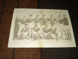 "Calendar Of Pocket  "" Loulé-Figuras Do Desporto - Leões Futebol Clube "" LOULÉ Year 1995 - Formato Piccolo : 1991-00"