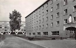 GENK - St Jans Ziekenhuis - Genk