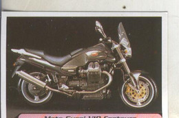 Cromos: Moto 2000 Numero 054 - Zonder Classificatie