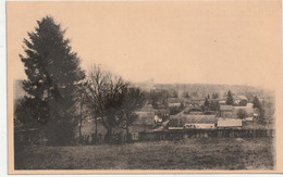 Moirci - Village - Edit. PDS - Libramont-Chevigny