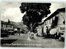 53261256 - San Piero In Bagno - Cesena