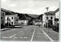 53269286 - Castelcucco - Unclassified