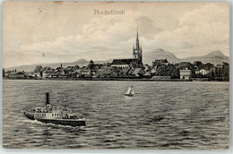53041837 - Radolfzell Am Bodensee - Radolfzell