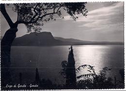 Lago Di Garda - Garda /P842/ - Brescia