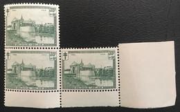 Belgique 1929 Cob 295 MNH** (187) - Neufs