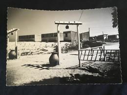 Algajola, Le Club De Vacances (l'escale) - Autres Communes