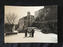 Sant' Antonino, Un Coing Du Village - Autres Communes