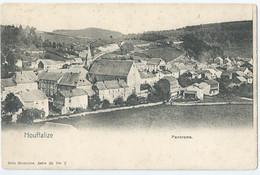 Houffalize - Panorama - Nels Serie 26 No 3 - Houffalize