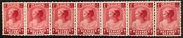 Belgique 1937 Cob 463 MNH** - Neufs