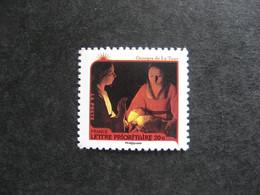 Autoadhésif : TB  N° 623a, Papier Gommé , Neuf XX. - Adhésifs (autocollants)