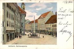 Slovenia-----old Postcard-- - Slovenia