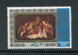 LESOTHO- Y&T N°230- Neuf Sans Charnière ** - Lesotho (1966-...)