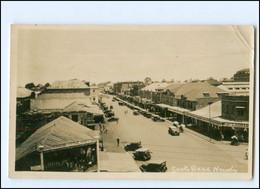 XX12754/ Nairobi Kenia Foto AK Ca.1935  - Ohne Zuordnung