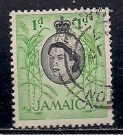 JAMAIQUE     OBLITERE - Jamaica (1962-...)