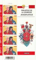 Belgie   .   OBP   .    Blok  Xx     .   **   .   Postfris   .   /   .   Neuf SANS Charnière - Blocs 1962-....