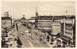 København - Denemarken