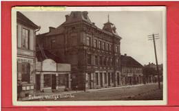 TUKUMS 1934 VIESTGA BIEDRIBA CARTE EN BON ETAT - Latvia