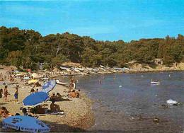 83 - La Seyne Sur Mer - Carte Neuve - CPM - Voir Scans Recto-Verso - La Seyne-sur-Mer