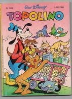 Topolino (Mondadori 1993) N. 1939 - Disney