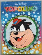 Topolino (Mondadori 1993) N. 1942 - Disney