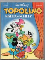 Topolino (Mondadori 1993) N. 1955 - Disney
