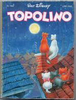 Topolino (Mondadori 1994) N. 1997 - Disney