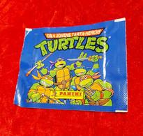 Turtles - Zonder Classificatie