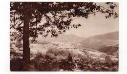 42 - Chantier De La Jeunesse - Groupement N° 21 - Les NOÉS Par RENAISON - Groupement Galieni - Vue Panoramique Des (X63) - Altri Comuni