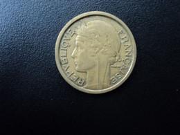 FRANCE : 1 FRANC   1932    F.219 / G.470 / KM 885     TTB - H. 1 Franco