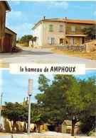 83 - Fox Amphoux - Le Hameau - Multivues - Other Municipalities