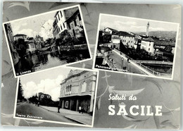 53269279 - Sacile - Unclassified