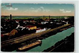 53098417 - Temesvar Timisoara - Romania