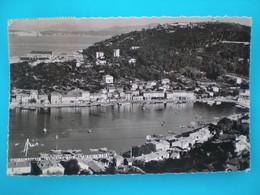 France > [83] Var > Saint-Mandrier-sur-Mer - Saint-Mandrier-sur-Mer