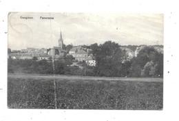 Gougnies NA3: Panorama 1913 - Gerpinnes
