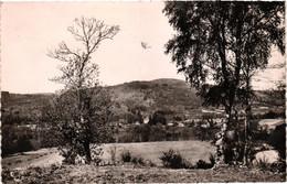 19 - Sarran - Puy Des Bordes - Bity (1955) - Other Municipalities