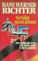SCHIJNGESTALTEN - HANS WERNER RICHTER - Literature