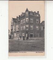 Middelkerke    Villa  Anna Maria - Middelkerke
