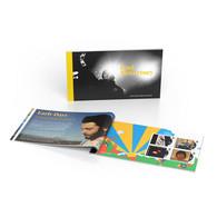 GREAT BRITAIN   2021  Sir Paul McCartney (Beatles)   Music   PRESTIGE BOOKLET        Postfris/mnh/neuf - Unused Stamps
