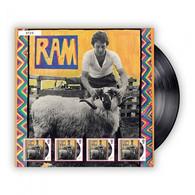 GREAT BRITAIN   2021  Sir Paul McCartney (Beatles)   Music  FANSHEET 2 RAM      Postfris/mnh/neuf - Unused Stamps