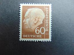 Très Beau N°. 71B* - Unused Stamps