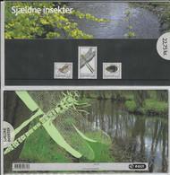 Danemark 2003 Insectes 1341/1343** - Ungebraucht