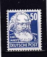 DDR, Nr. 336 VXI** (T 19804) - Nuevos