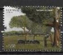 Portugal 2011 N° 3602 Neuf Europa Forêts - 2011