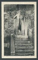 N° 55  - Troo - Entrée De La Grotte Pétrifiante   Maca2509 - Other Municipalities