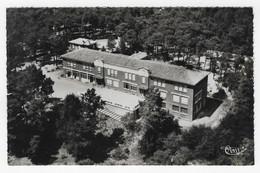 Longeville  Le Préventorium - Vue Aérienne - Otros Municipios