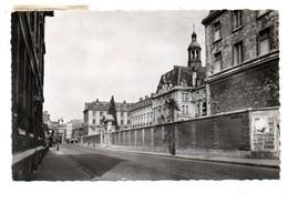 Carte Postale Moderne - Circulé - Dép. 92 - ISSY LES MOULINEAUX - Le Grand Séminaire - Issy Les Moulineaux