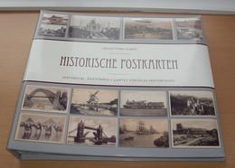 Schöner ALBUM Mit 149 ALTEN ANSICHTKARTEN - Ansichtskarten Von 1900 Bis 1970 Aus Europa Österreich Tirol Südtirol Sch .. - 100 - 499 Postcards