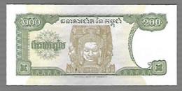 Ca - Cambodia